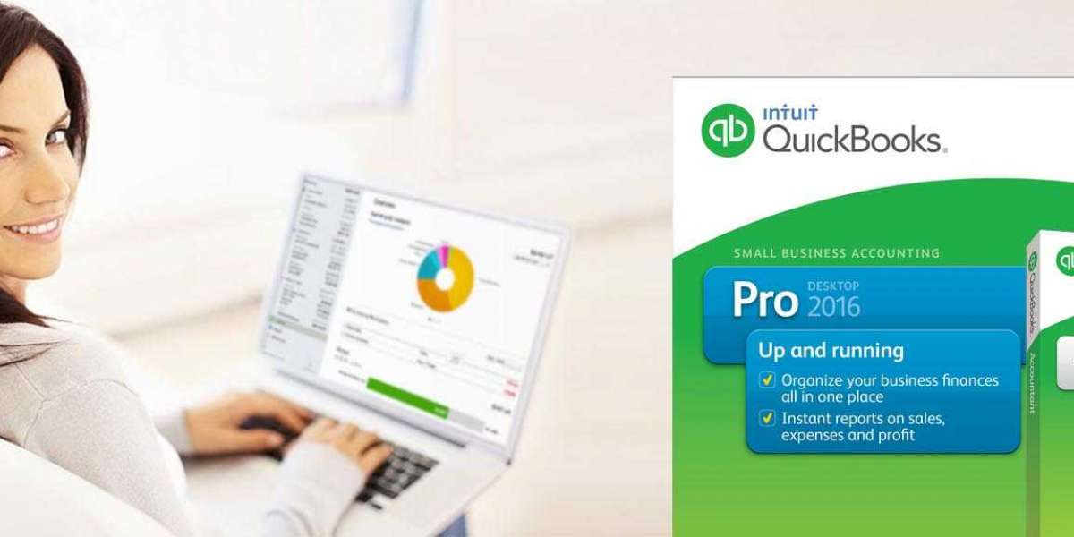 How to remove a bank account from QuickBooks?