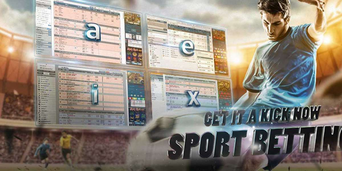 Football: Best online sport to invest your money