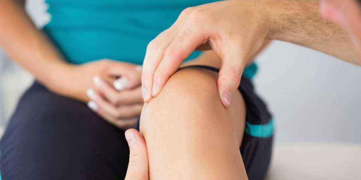 How to Come Across the Proper Physiotherapist