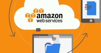 AWS Tutorial: Learn Uses and Features of AWS Cloud