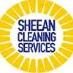 sheean cleaningservices Profile Picture