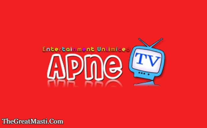 Apne TV | Watch Online All Hindi TV Serial Episode | Show | Drama