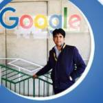 Rajeev Gaur profile picture