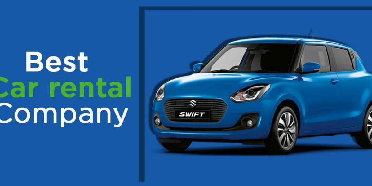 Economy vs Compact Rental Car: which should you book from the best car rental company