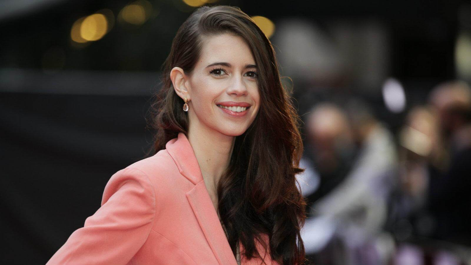 Kalki Koechlin age, movies, husband, height, biography, parents, daughter, net worth, images, date of birth, awards, history, wedding, wiki, instagram, twitter, imdb, facebook
