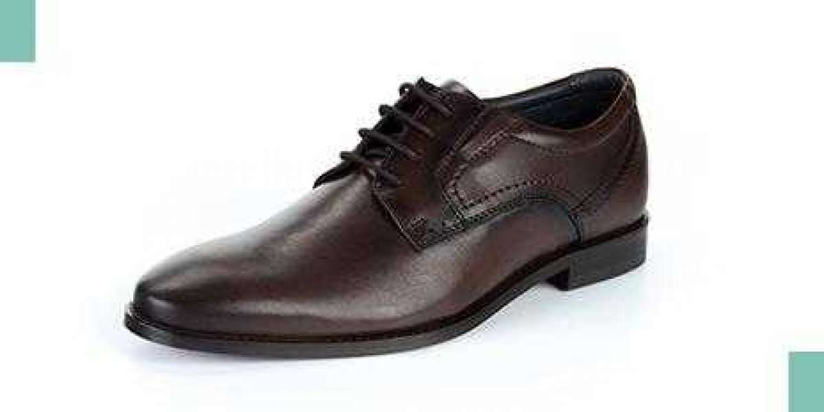 Best outfit that goes with derby shoes