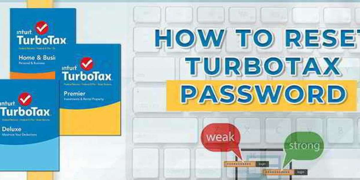 How to Fix TurboTax sign in or login error? +1-870-229-0090