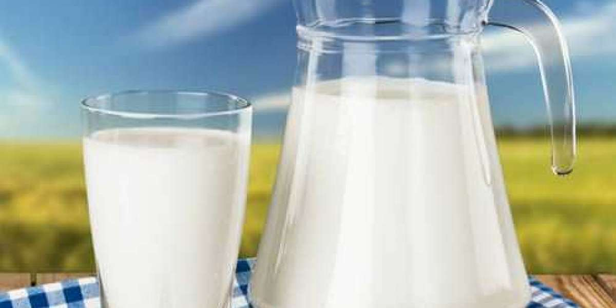 Facts about A2 milk