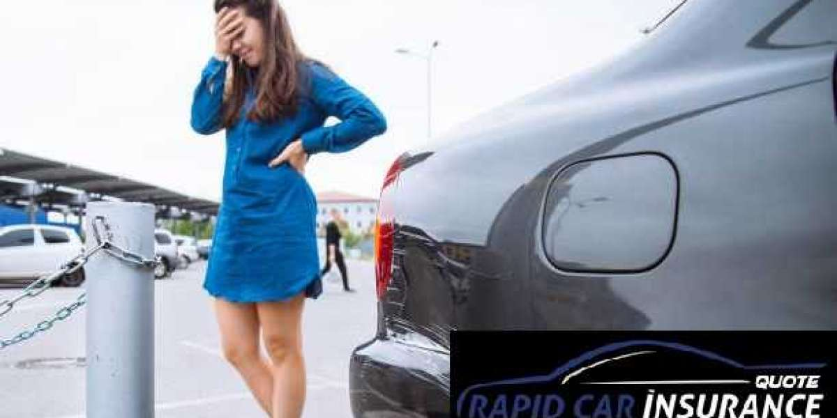 Find A Quick Way To Get Car Insurance Unemployed