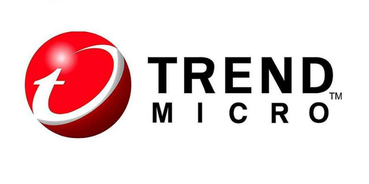 Transfer Trend Micro Geek Squad Subscription To A New Device