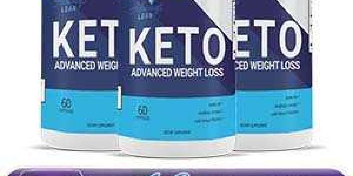 Always Lean Keto Pills Weight Loss Results Natural!