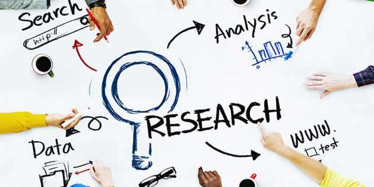 How to Write a Research Proposal Outline?