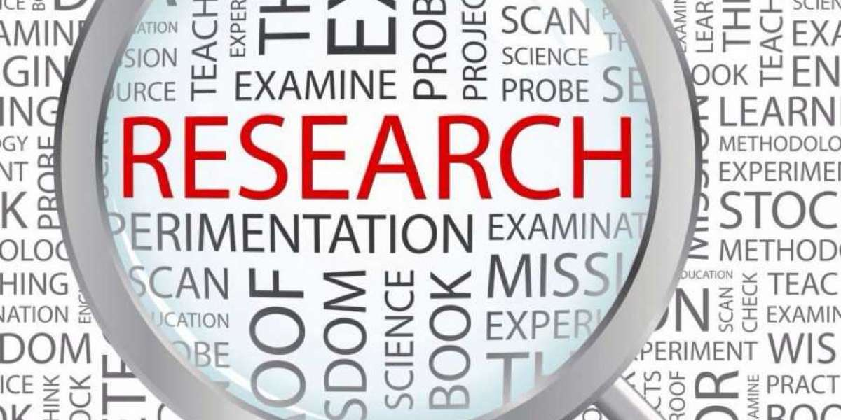 Why Research Is Important in Essay Writing?