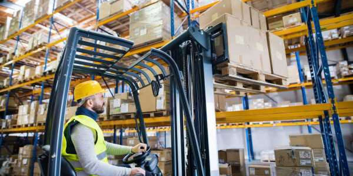 Keep Your Customers Happy With a Reliable Ecommerce Order Processing Service