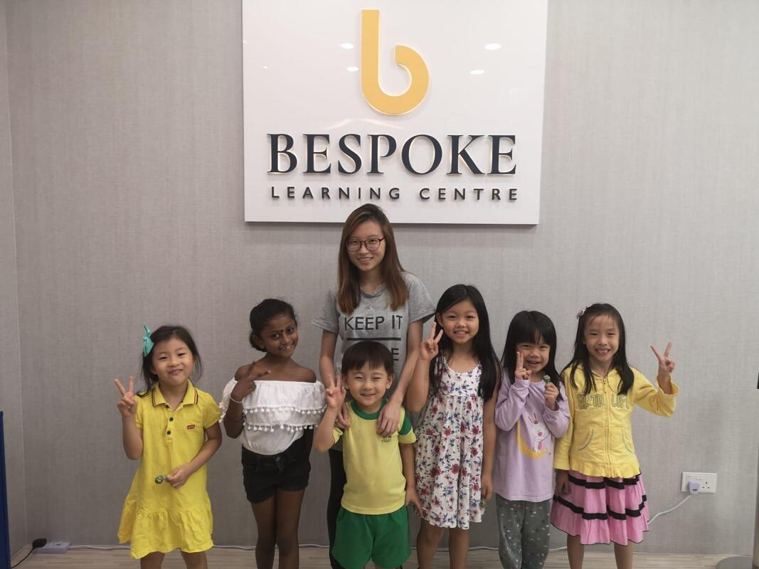 Improve Your Child's Concentration Power Through Yishun Tuition Centre     shopswell