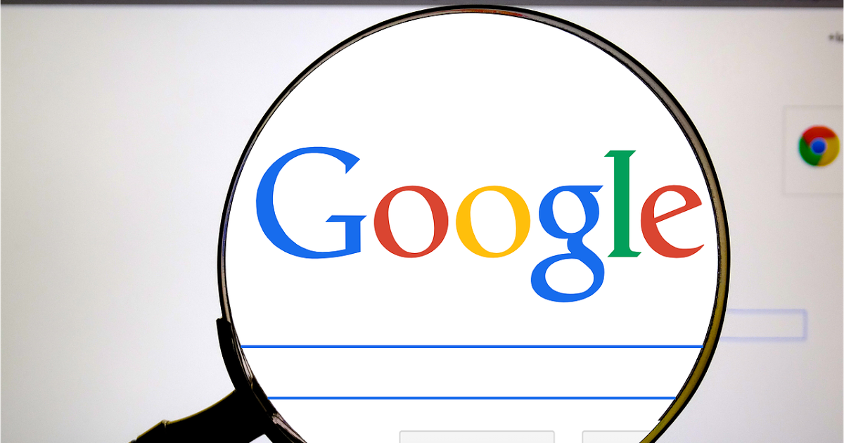 10 Things you should never search on Google