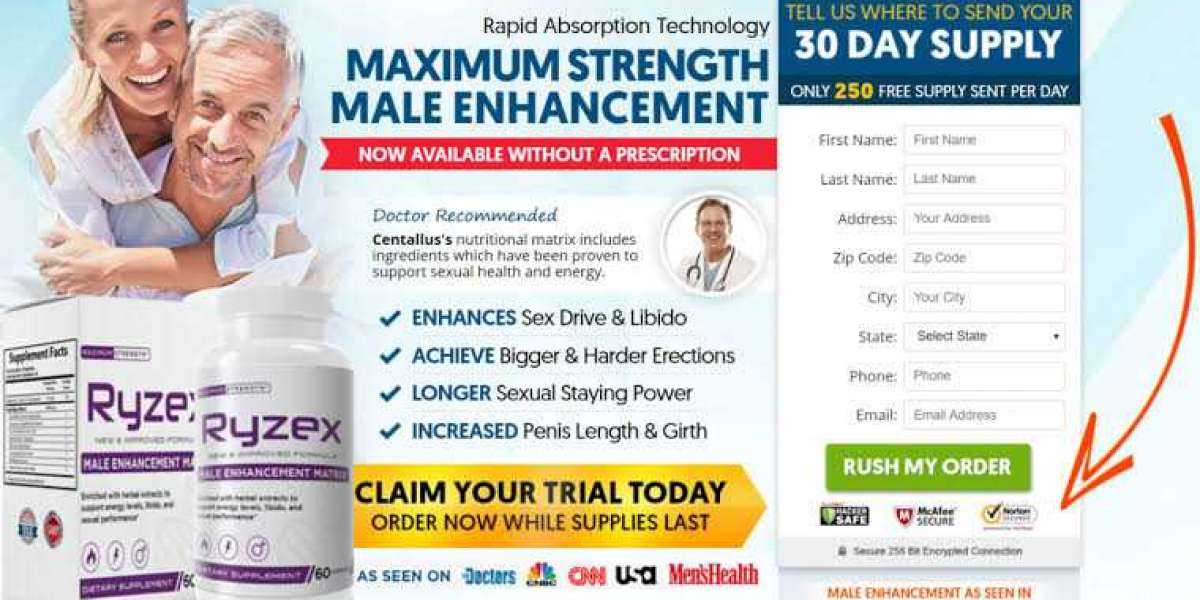 SBX Male Enhancement Reviews,Price and Where to Buy
