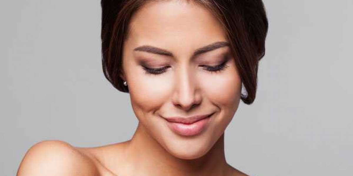 Best Plastic Surgeon in Sarasota delivering Beautiful & Natural Results