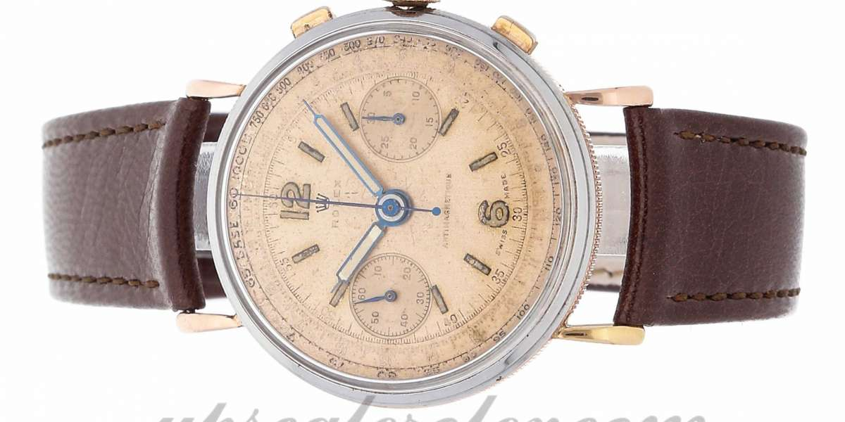 Buy replica Rolex watches under $29 with swiss movement