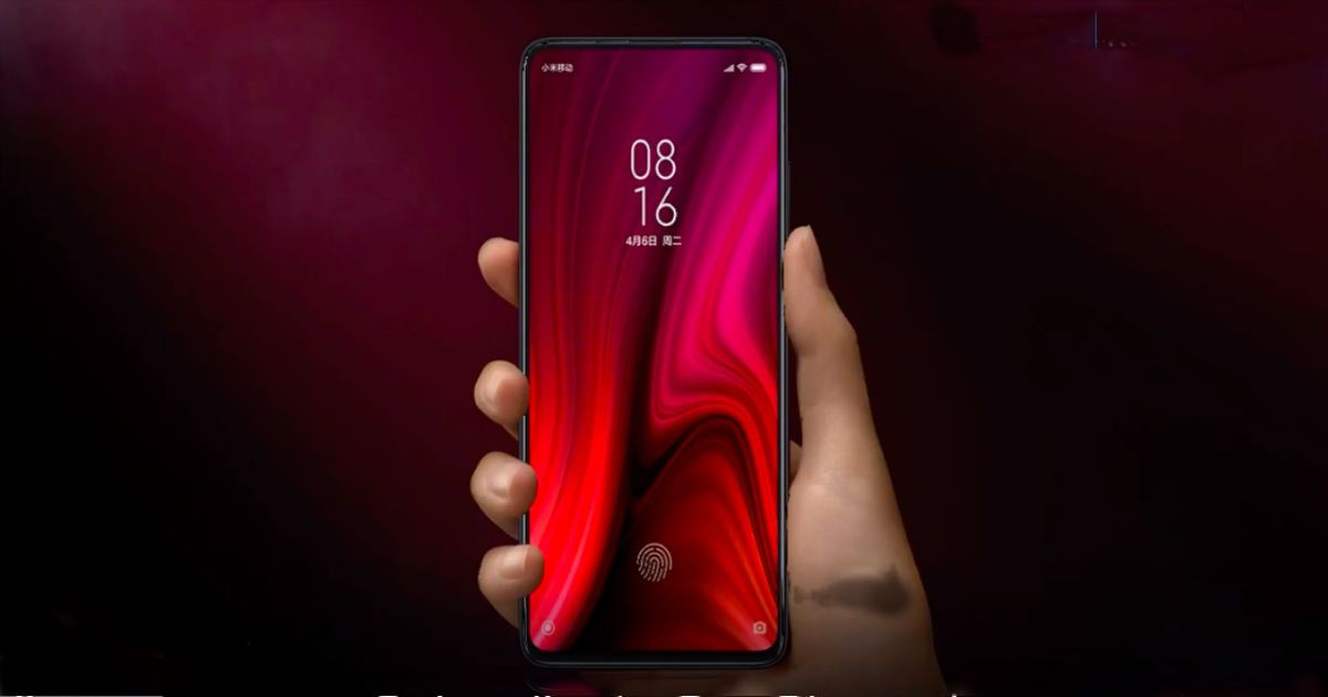 OnePlus 7T to Redmi K20 Pro: Best phones to buy under Rs 40,000 in January 2020 - Technology News