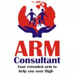 ARM Consultant Profile Picture