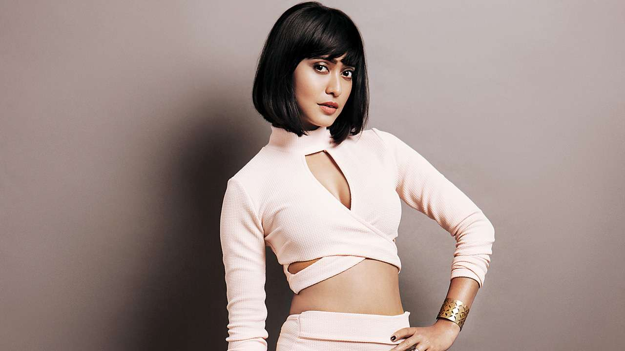 Sayani Gupta Age, Height, Biography, Date Of Birth, Net Worth, Details, Wiki
