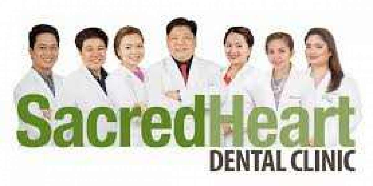 Experienced the best dental care experience in Caloocan and Manila