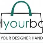 sell yourbag Profile Picture