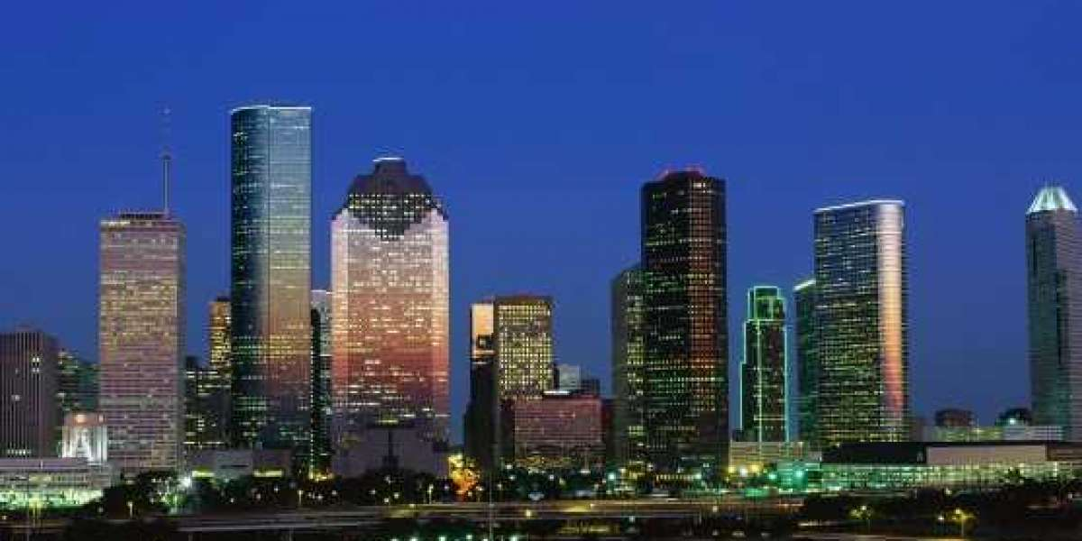 Things to Know About Commercial Mortgage Loans In Texas
