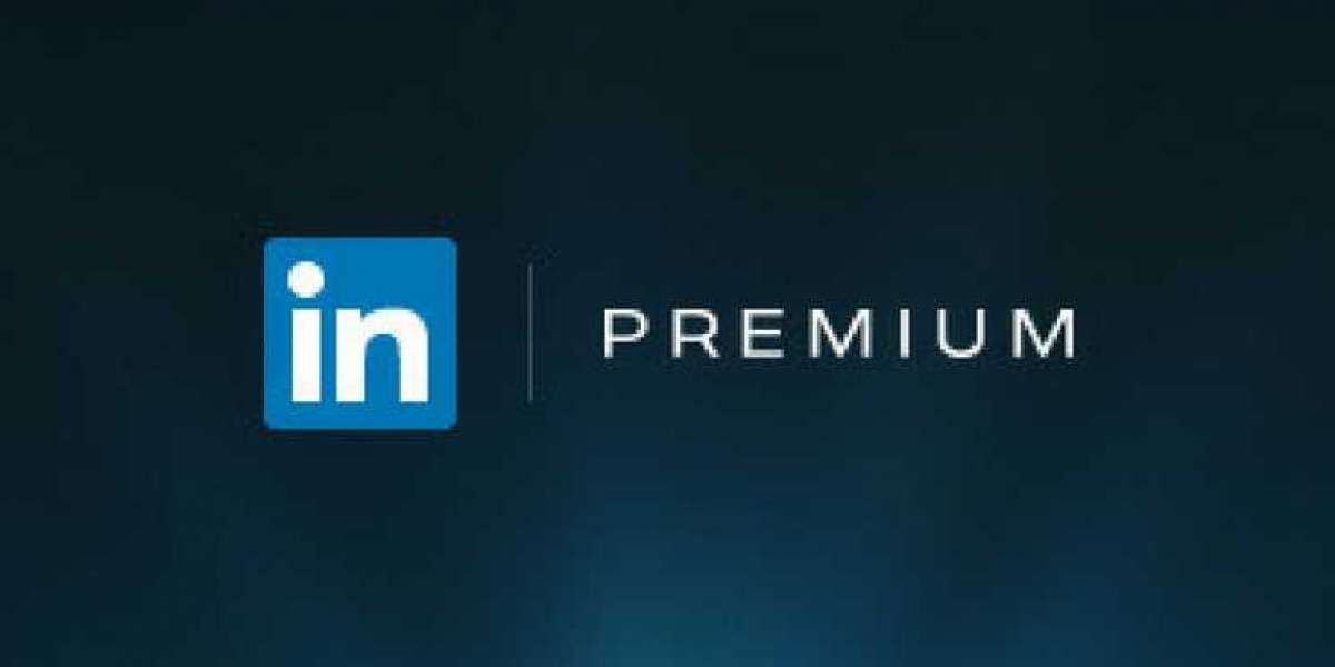 Exploring The Features And Benefits Of LinkedIn Premium