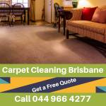 Sunshine Eco Cleaning Services Profile Picture