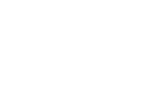 Order Now - Boston Burger Company
