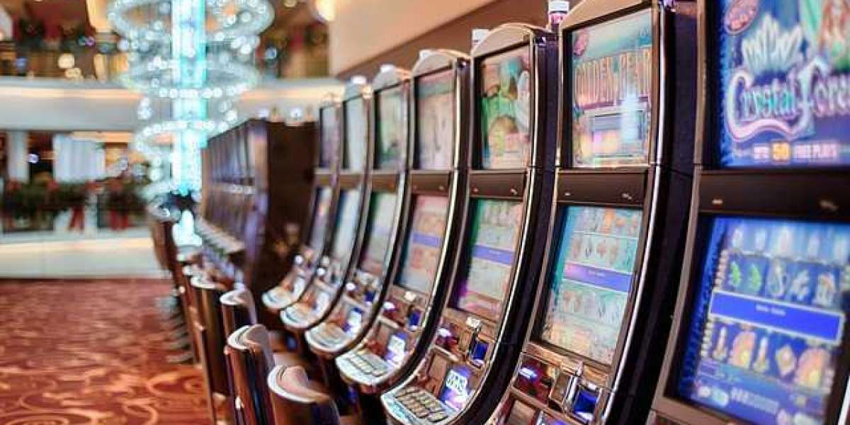 Casino Games: Know How Maths Can Help