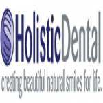 Holistic Dental Profile Picture