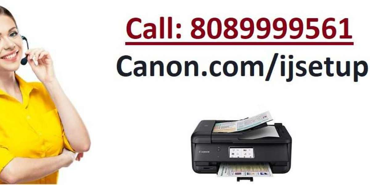 How to Choose High Quality Canon Cartridges for Your Printer?