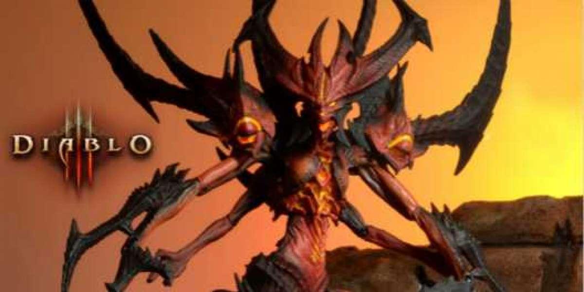 Diablo IV will be accessible as a base game