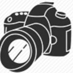 Dslr zoomlens profile picture