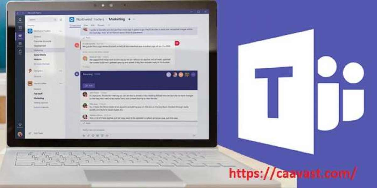 HOW TO CREATE MICROSOFT TEAMS TAB VIA UPLOADED