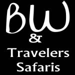 Bushwarriors and Traveller Safaris Profile Picture