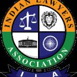 Indian Lawyers Association Profile Picture