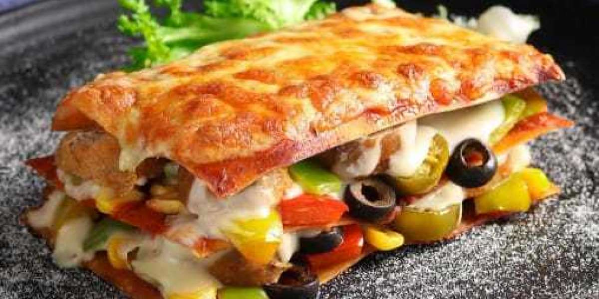 Firangi Bake Coupons & Offers on Italian Dishes
