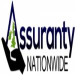 Assuranty Nationwide Profile Picture