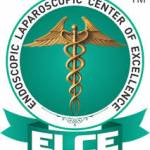 ELCE Hospital Profile Picture