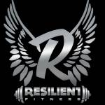 Resilient Fitness Profile Picture