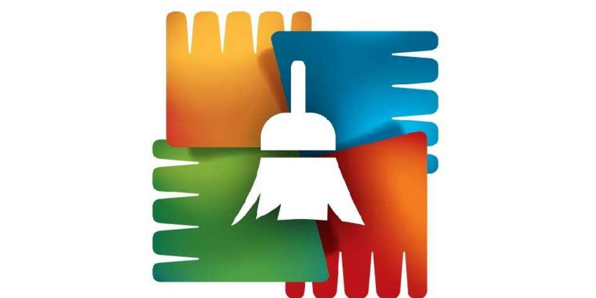How to Activate Paid Version of AVG Cleaner on Android?