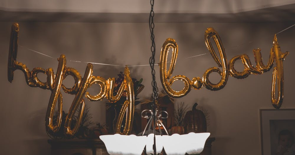 30+New Happybirthday wishes||You don't  want to miss. - Lookwishes,status and messages