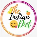 The Indian Diet Profile Picture