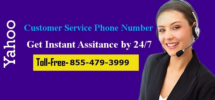 How To Contact 855-764-9444 Yahoo Customer Service - Yahoo Customer Service 1-855-764-9444 Number 24/7