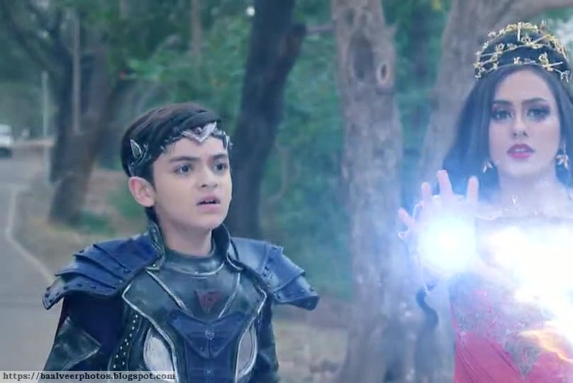 BAAL VEER PICTURE MOVIE DOWNLOAD FREE 2020
