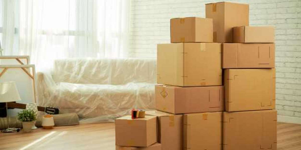 What to do with Carton boxes after Home Relocation
